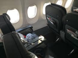 Istanbul To Dar Es Salaam On Turkish Airlines 737 900