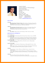 9 Download Cv Sample Doc Resume Sections How To Format Free Downl