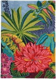 tropical area rugs. Tropical Area Rugs R
