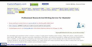 custom writing review customessaynet review protein sythesis interactive intriguing research paper topics essay titles about life bibilography format custom