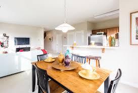 Kitchen Designs Salisbury Md Colonial Village The Best Deal In Town