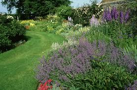 Stylish Garden Planting Ideas Small Garden Plant Ideas Alices Garden