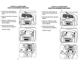 98 acura integra stereo wiring diagram wirdig 95 eclipse gsx wiring diagram image wiring diagram amp engine