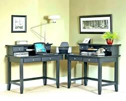 two person desk two person reception desk 2 person desk 2 person desk for home office