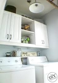 diy laundry cabinets laundry room cabinets laundry room makeover the diy cabinets laundry room