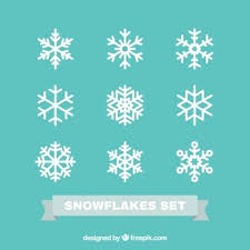 Snowflake Design Vectors Photos And Psd Files Free Download