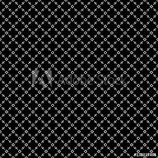 background image repeat dark. Modren Dark Vector Seamless Pattern Repeat Monochrome Geometric Background Black U0026  White Figures Simple Dark Throughout Background Image Repeat Dark A