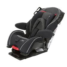 s user guide alpha omega elite convertible car seat