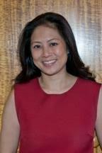 C Hawaii A g Litigation Honolulu - Lawyer hi Hee Stacey