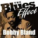 The Blues Effect: Bobby Bland