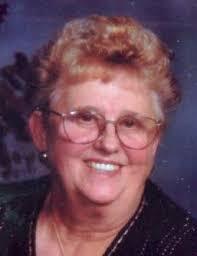 Elisabeth Catherine Kirk Obituary - Visitation & Funeral Information