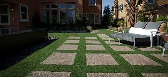 artificial grass las vegas. Artificial Turf Grass Las Vegas O