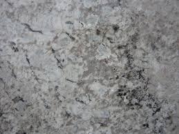 White Galaxy Granite Kitchen White Galaxy Granite Living Rooms Gallery