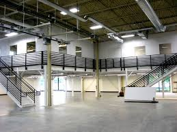 warehouse mezzanine modular office. Cleanroom Mezzanine Ohio Warehouse Modular Office