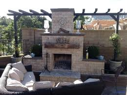 build your own outdoor fireplace back yard fire place best of outdoor fireplace build your own