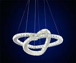 remote control chandelier remote control modern crystal led chandelier ceiling pendant mount lighting remote control chandelier remote control chandelier