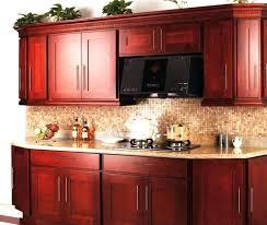 cherry shaker cabinet doors. Cherry Kitchen Cabinets For Sale Shaker 1 Cabinet Doors