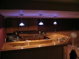 basement bar lighting ideas modern basement. simple basement basement ideas  remodeling  bar design intended basement bar lighting ideas modern s