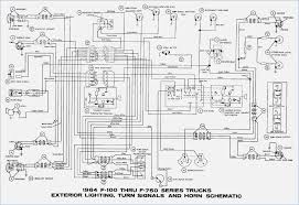 1961 ford f100 wiring diagram for color wire center \u2022 1961 ford falcon wiring diagram at 1961 Ford Wiring Diagram