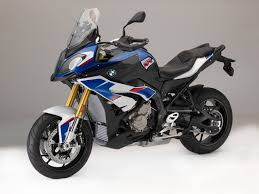2018 bmw bike. simple bike 2018 bmw to bmw bike