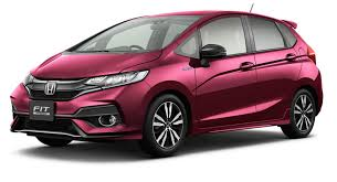 2018 honda fit colors.  honda in 2018 honda fit colors