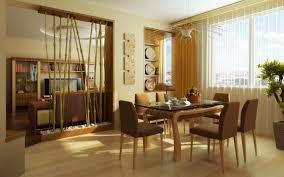 ... Kitchen Large Size Plan Uncategorized Design Your Kitchen Uncategorized Design  Your Own Living Room Online ...