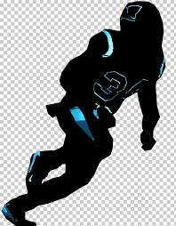 History Of The Carolina Panthers Sir Purr Nike Depth Chart