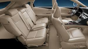lexus 2015 rx 350 interior. 2015 lexus rx 450h hybrid interior new and upcoming cars pinterest suv reviews rx 350 i