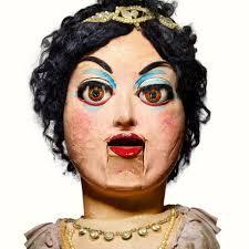 woman ventriloquist dummies jpg 920x920 woman ventriloquist dummies