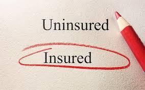 Mercury Insurance Quote Ais Insurance Quote Collection Of Mercury Insurance Quote Amusing 8