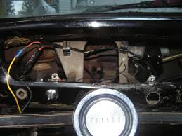 ranchero delay wipers 1964rancherodelaywipers delayswitchinstalled1 jpg 1547134 bytes