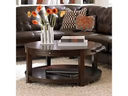 table round metal coffee table round coffee table with storage mirrored coffee table low round coffee table glasetal