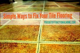 fix a floor tile choice image tile flooring design ideas fix a floor tile gallery tile flooring design ideas loose ceramic tile repair choice image tile