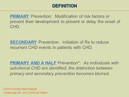 aha acc ischemic heart disease guidelines ppt   ischemic heart disease guidelines 2 definition