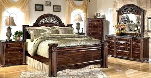 value city furniture bedroom sets – maggiesdrawers.info