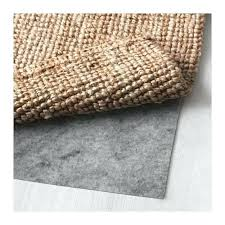 ikea jute rug is a durable and recyclable material with natural colour variations australia ikea jute rug