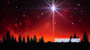 silent night holy night background. And Silent Night Holy Background