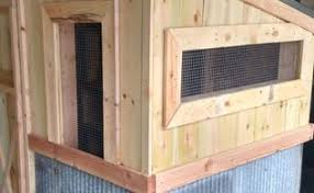 pallet projects for fall. the recycled chicken coop pallet project, diy, homesteading, outdoor living, pallet, projects for fall