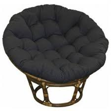 Metal Papasan Chair Covers