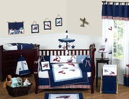 boys airplane bedding architecture up meaning in urdu baby changing pad