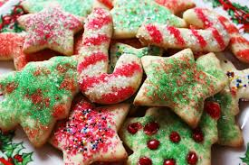 holiday sugar cookies with sprinkles. Beautiful Holiday To Holiday Sugar Cookies With Sprinkles M
