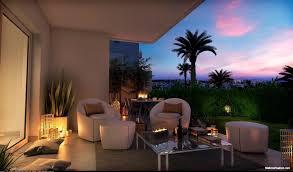 Haus Direkt Am Meer Cala Dor Cala Llonga Mallorca Haus Mit