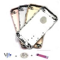 Wholesale <b>Iphone</b> Battery Replacement Tools - Buy Cheap <b>Iphone</b> ...
