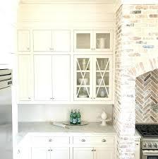benjamin moore kitchen cabinet paint colors white dove kitchen cabinet paint color is white dove kitchen