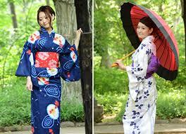japanese kimono yukata market sakura Wedding Kimono Male yukata kimono for women wedding kimono for sale