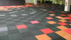 basement flooring carpet. Basement Carpet Tiles Interlocking For Floor  Flooring