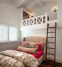 loft beds for teenage girls. Unique Loft Loft Bed For Teenager Beds Teenage Girls Beach Style Bedroom  Transitional House Cream   With Loft Beds For Teenage Girls T