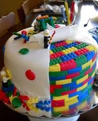 Amazing Birthday Cakes 16 Classic Style Amazing Birthday Cakes