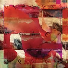<b>Ben Watt</b>: <b>Fever</b> Dream - Music on Google Play