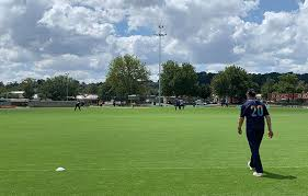 Get the latest sport, weather and entertainment as well as best lifestyle. Cricket Victoria Welcomes News On Restrictions In Regional Victoria Cricket Victoria